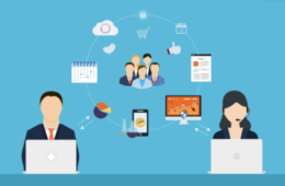 Remote-team-management-tips-400x248