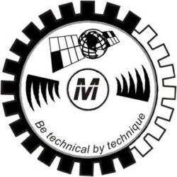 IMG-20200915-WA0033