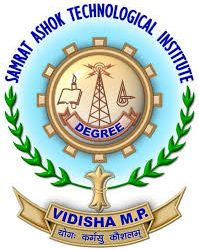 Samrat Ashok Technical Institute, Vidisha