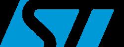 STMicroelectronics._logo