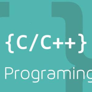 C/C++ Training