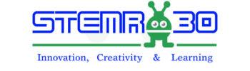 STEMROBO-Logo
