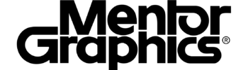 mentorgraphicstrans-E6B29DD6