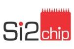 si2chip-technologies-squarelogo-1584357263576
