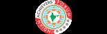 Indian Achievrs Forum