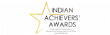 Indian_Achievers_Awards