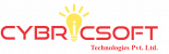 Logo-cybricsoft-red