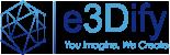 e3Dify